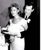 rita hayworth and dick haymes photo1