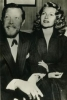 rita hayworth and dick haymes pic