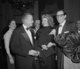 rita hayworth and dick haymes picture