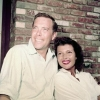 rita hayworth and dick haymes picture4