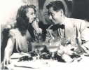 rita hayworth and glenn ford image