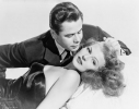 rita hayworth and glenn ford pic