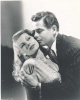 rita hayworth and glenn ford picture
