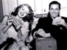 rita hayworth and glenn ford picture1