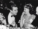 rita hayworth and victor mature image1