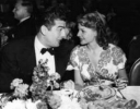 rita hayworth and victor mature photo1