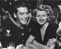 rita hayworth and victor mature pic1