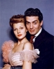 rita hayworth and victor mature picture