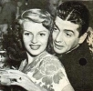 rita hayworth and victor mature picture1