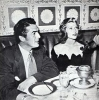 rita hayworth and victor mature picture2