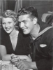rita hayworth and victor mature picture3