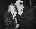 rita hayworth and victor mature picture4