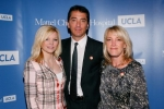 scott baio and renee sloan image4