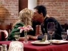 scott baio and renee sloan img