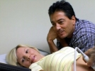 scott baio and renee sloan photo
