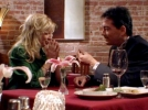 scott baio and renee sloan pic