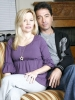 scott baio and renee sloan picture
