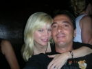 scott baio and renee sloan picture1