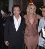 sharon stone and christian slater image