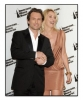 sharon stone and christian slater photo