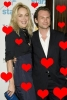 sharon stone and christian slater picture
