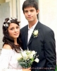 shiri appleby and jason behr image1