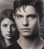 shiri appleby and jason behr pic1