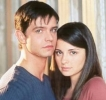 shiri appleby and jason behr picture