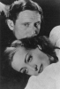 spencer tracy and joan crawford image2