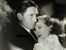 spencer tracy and joan crawford pic1