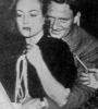 spencer tracy and joan crawford picture