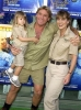 steve irwin and terri irwin photo