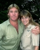 steve irwin and terri irwin picture4