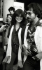 steven spielberg and valerie bertinelli picture