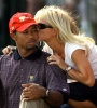 tiger woods and elin nordegren image1