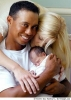 tiger woods and elin nordegren image2