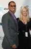 tiger woods and elin nordegren img