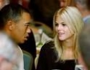 tiger woods and elin nordegren photo1