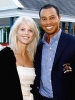 tiger woods and elin nordegren picture3