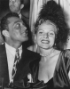 tony martin and rita hayworth image1