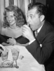 tony martin and rita hayworth img