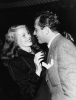 tony martin and rita hayworth photo1