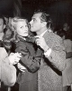 tony martin and rita hayworth pic