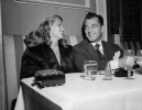 tony martin and rita hayworth pic1