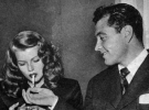 tony martin and rita hayworth picture1