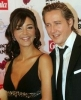verona pooth and franjo pooth photo