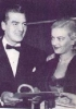 victor mature and dorothy stanford berry image1