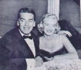 victor mature and dorothy stanford berry img