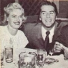 victor mature and dorothy stanford berry photo1