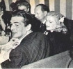 victor mature and dorothy stanford berry pic